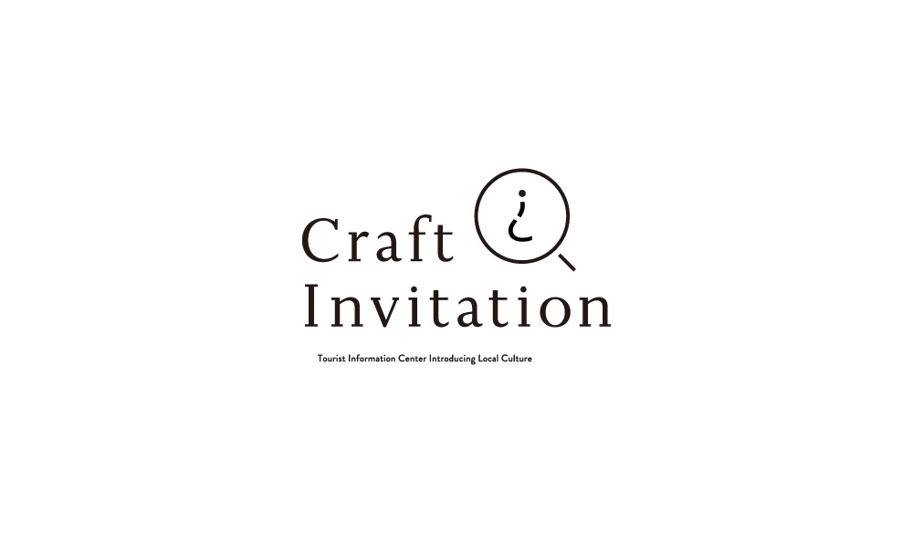 craft_slide01