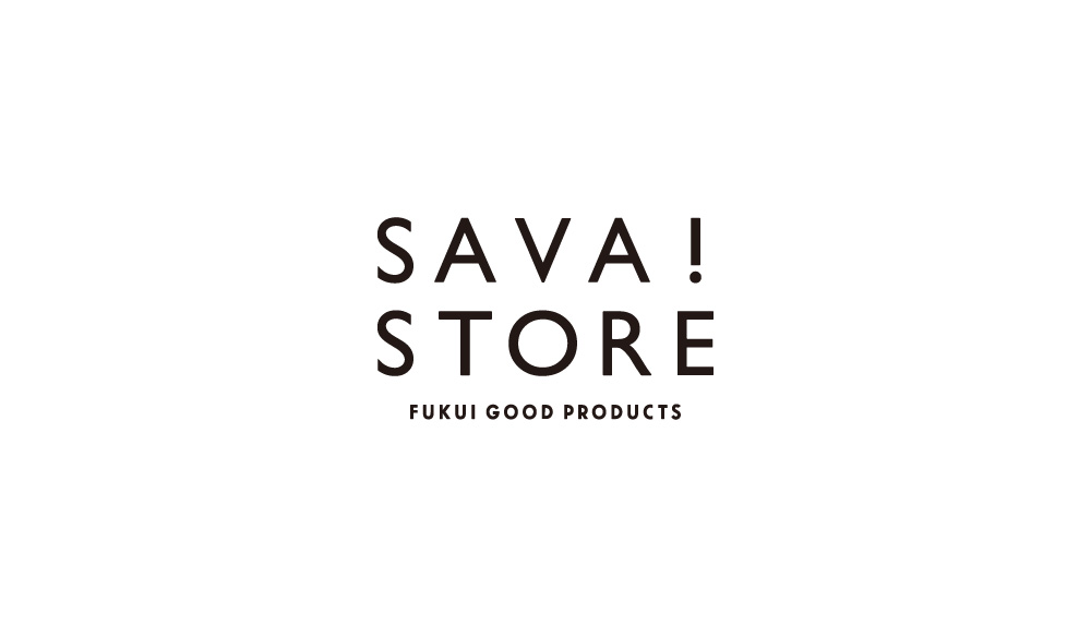 savastore_slide01