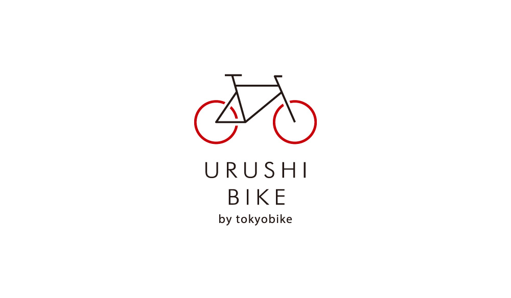 urushibike_slide01